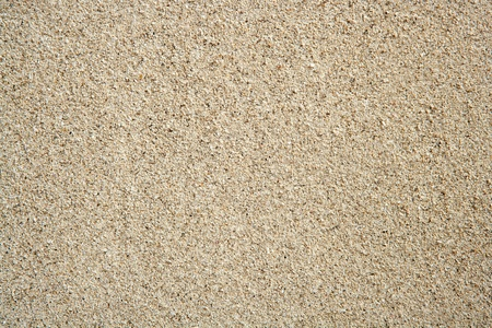 beach sand perfect plain texture background pattern photo