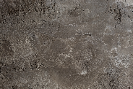 cement mortar wall texture as a construction background photo