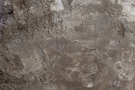 slate texture: cement mortar wall texture as a construction background