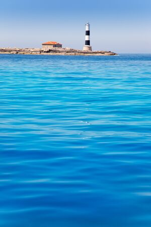 porc: lighthouse