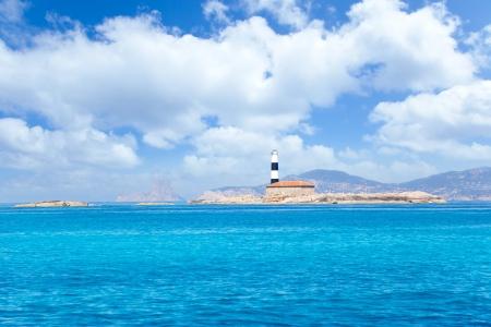 lighthouse Stock Photo - 14243417
