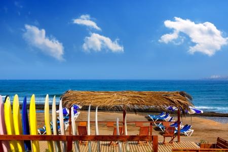 adeje: Adeje Arona Beach Troya Playa Las Americas in Tenerife South