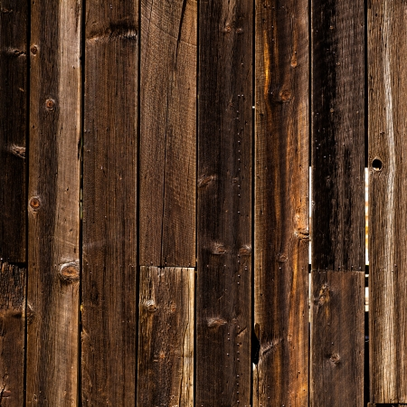 western town: California old far west wooden textures in USA