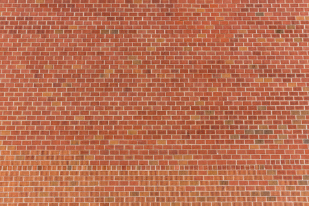 old new york: New York brickwall brick wall red texture pattern background