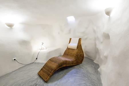 divan: Baleares Mallorca casa de interior en Baleares arquitectura mediterránea de Mallorca