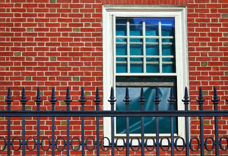 harvard university: Harvard University in Cambridge Massachusetts USA Editorial