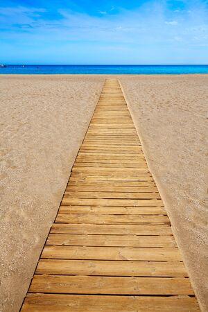 san jose: Almeria Cabo de Gata San Jose beach of Spain