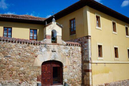 xacobeo: Villafranca Montes de Oca by the Way of Saint James in Castilla Burgos