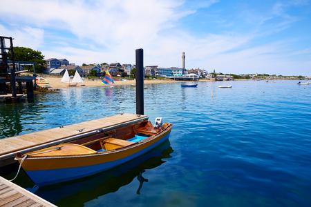 seashores: Cape Cod Provincetown beach Massachusetts USA