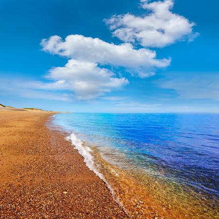 seashores: Cape Cod Herring Cove Beach in Massachusetts USA