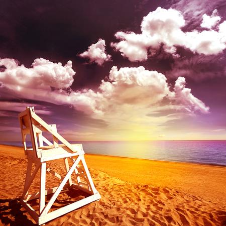 cape: Cape Cod Herring Cove Beach in Massachusetts USA