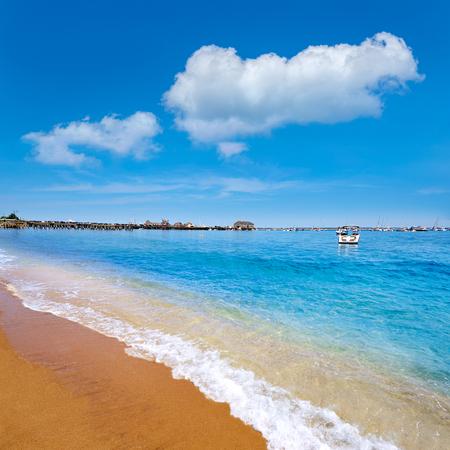 massachusetts: Cape Cod Provincetown beach Massachusetts USA