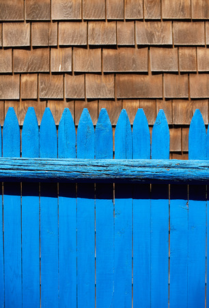 cape cod: Cape Cod wooden wall architecture texture detail Massachusetts USA