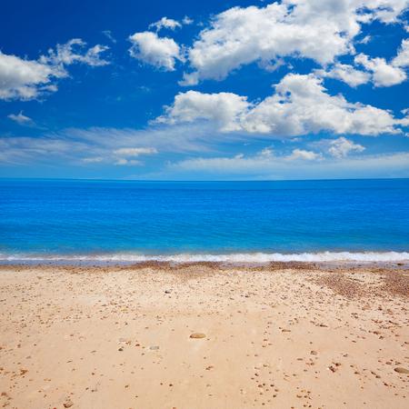 Cape Cod Sandy Neck Beach Barnstable Massachusetts
