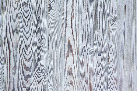 old texture: Chalk painted White pine wood texture background