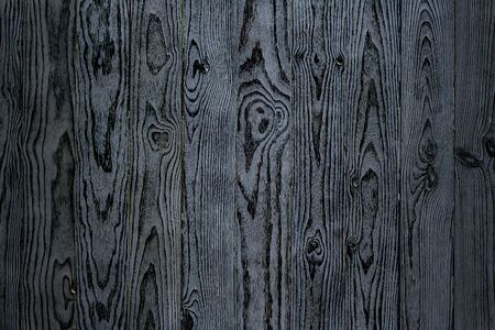 wood structure: Gray pine wood background texture rustic pattern