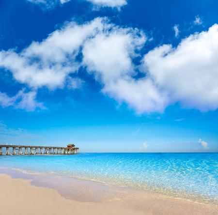 cape canaveral: Cocoa Beach pier in Cape Canaveral of Florida near Orlando