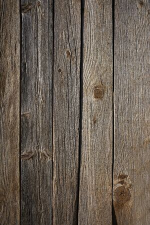 Gray grunge wood texture background board weathered