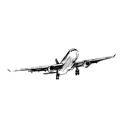 sketch: sketch plane