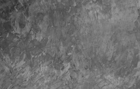 Old loft grunge cement texture for background design