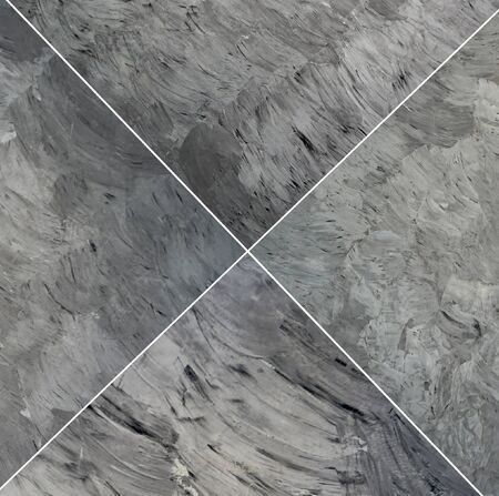 Old loft grunge cement texture for background design.