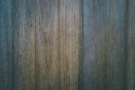Brown wood Abstract background, empty templateOld grunge dark wooden ,The surface of the old brown wood texture,top view brown wood. Фото со стока