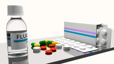 prescription drugs: Prescription Drugs