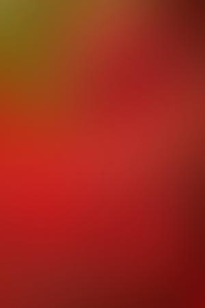 blurry: red abstract background blur gradient design graphic