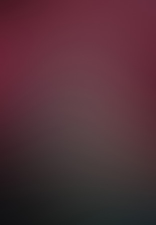 rosa negra: pink black abstract background blur gradient design graphic