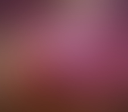 pink and brown background: pink white brown abstract background blur gradient