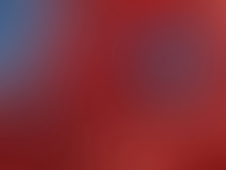red white blue: red white blue abstract background blur gradient