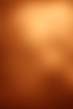 orange background abstract: orange background abstract back backdrop design graphic layout