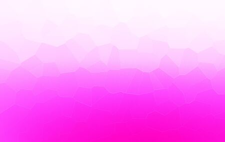 backdrop design: pink background abstract back backdrop design graphic layout