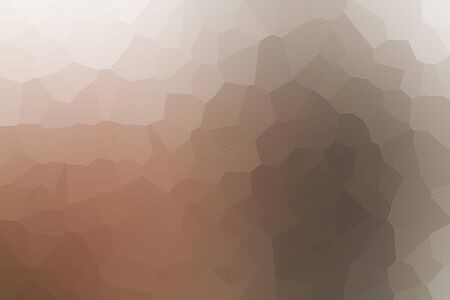 orange background abstract: brown white orange abstract background graphic gradient