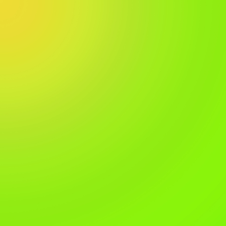 yellow green beautiful gradient background design graphic high resolution
