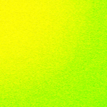 yellow green uneven pattern background design graphic high resolution