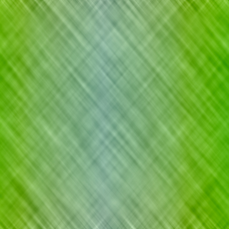 abstract green design background with fast motion blur texture
