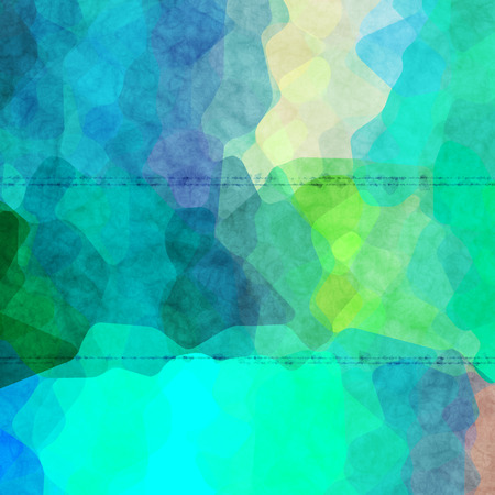 interesting uneven colorful background texture with blue green blend in high resolution soft colors for your design project or website 版權商用圖片
