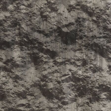 washed rock texture abstract design hard surface graphic in high resolution for your design project or website