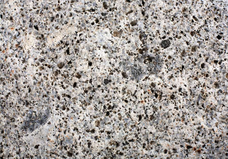 stone view pattern background nature Stock Photo - 13836440