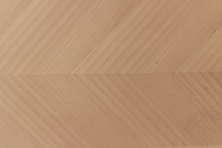 stripe pattern: wood background arow pattern