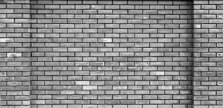 color wall: Old Brick Wall background Stock Photo