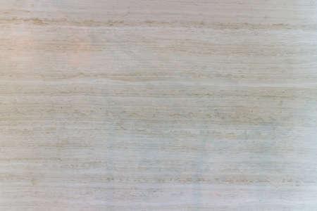 polished: Pattern of smooth polished stone