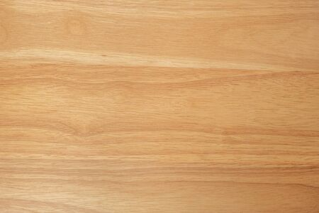 Wood texture background surface for design and decoration with old natural pattern. 免版税图像