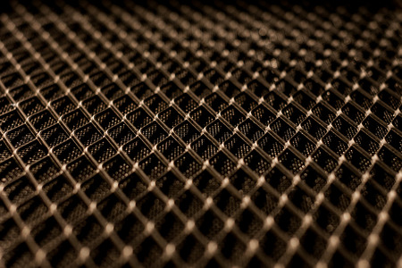mesh: mesh texture
