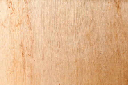 smooth wood: Wood texture close-up background