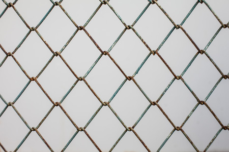 octagon: mesh texture Seamless Cage. Grill. Mesh. Octagon Background. Vector Stock Photo