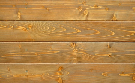 the brown wood texture with natural patterns good for backgroud