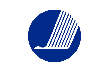 council: Scandinavia international organization Nordic Council Flag symbol