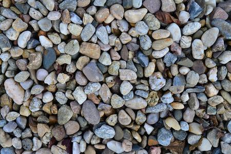wet wallpaper: wet rock stones texture nature pattern background